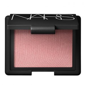 itemoftheweek NARS blush in Orgasm An oldie but goodie Orgasmhellip