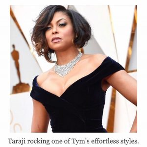 Our TEKNIQUE WCW goes to the one and only tarajiphensonhellip