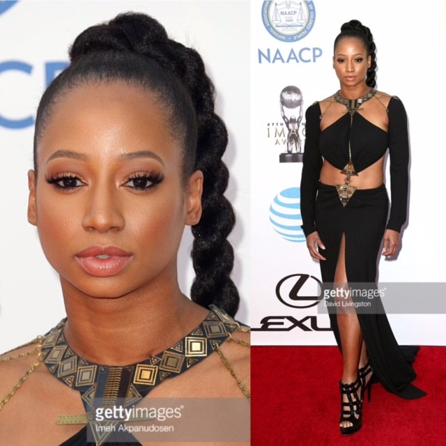 mcoleman-naacp-image-awards
